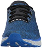 Under Armour Men's Charged Bandit 3 Running
