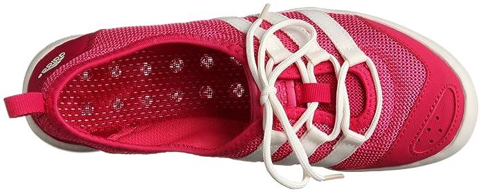 adidas Climacool Boat Sleek D66967 Damen Sneaker