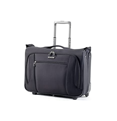 b1d7dd5c9bdc Samsonite 76031-1041 LIFT NXT Wheeled Garment Bag Carry-On