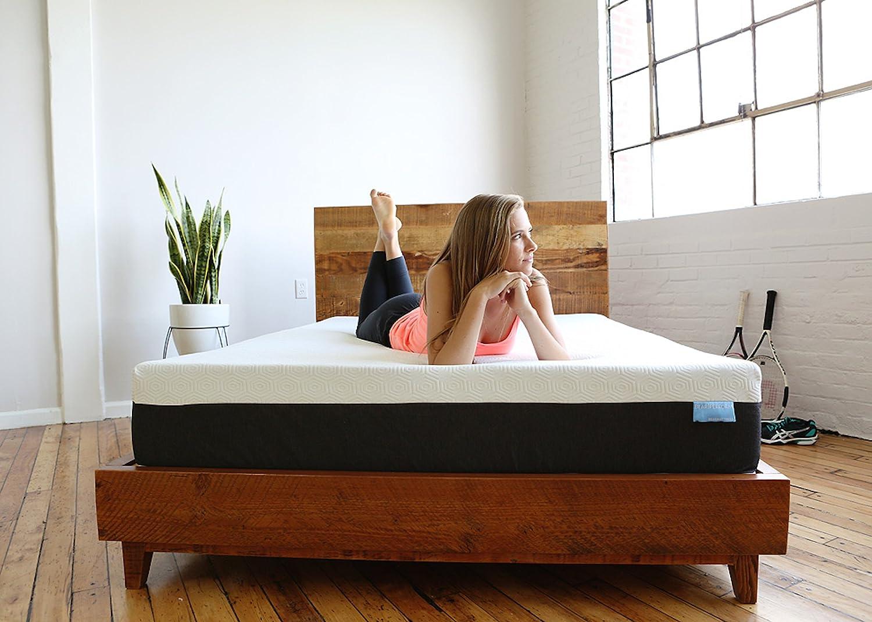 Build A Bear Bedroom Furniture Amazoncom Bear Mattress King Kitchen Dining