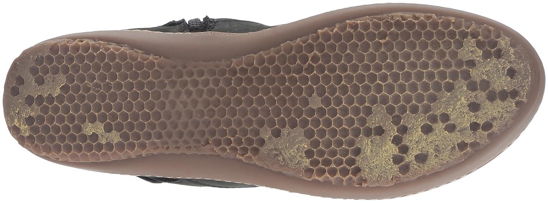 El El El Naturalista Nd16 Pleasant Bee, Botas para Mujer a60fd3