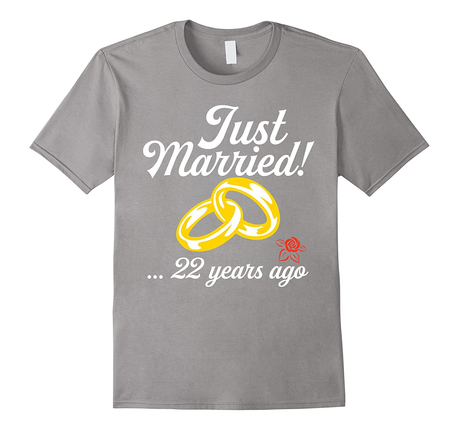 22 years - what a wedding 48