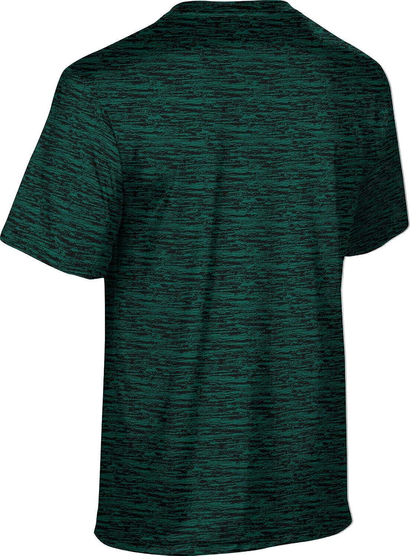 Brushed ProSphere Loyola University Maryland Boys Performance T-Shirt