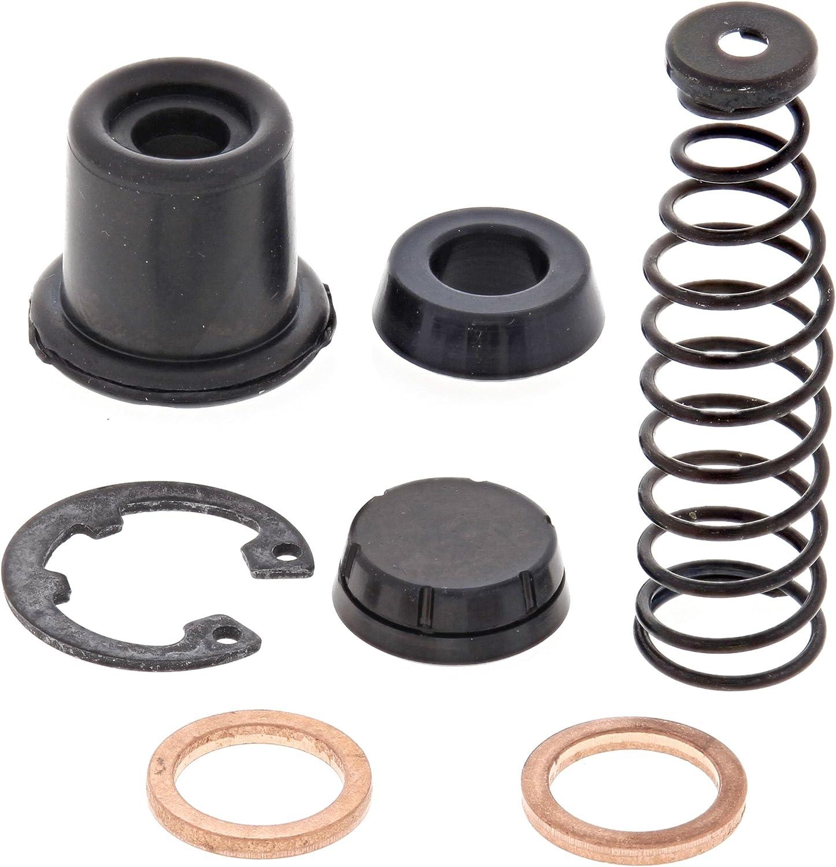 All Balls 18-1012 Master Cylinder Rebuild Kit for Clutch Yamaha FJR1300ES 17-18