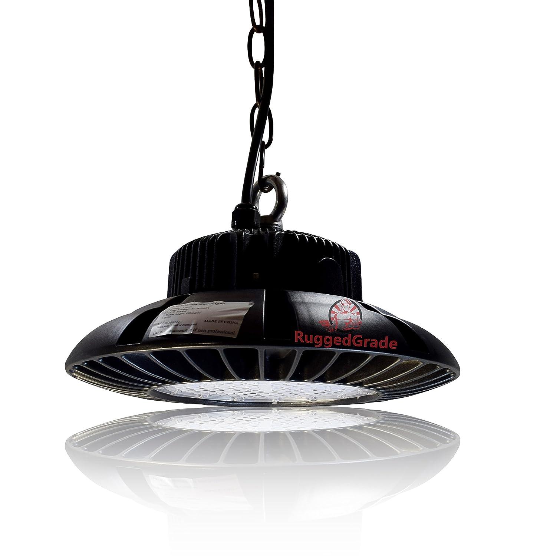 81sVxXbFGeL._SL1500_ Spannende Led Lampe 100 Watt Dekorationen