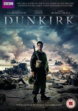 Re: Dunkerk / Dunkirk (2017)