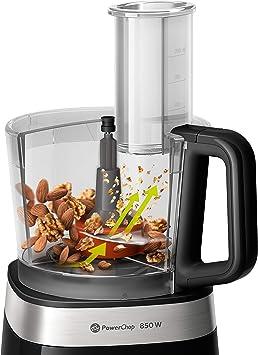 Philips HR7530/10 Viva Collection - Robot de cocina (plástico ...
