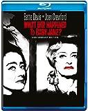 Whatever Happened to Baby Jane? [Blu-ray]
