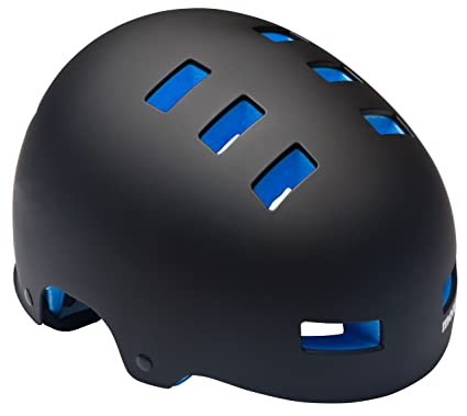 Mongoose Youth Street Hardshell Helmet
