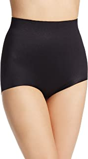 product image for Rago Women's High Waist Brief Shaper