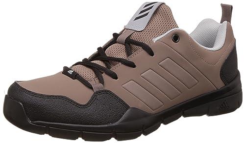 Wandellaarzen Argo online koop Adidas laag Trek bij Heren Trekking en fXxw57qW