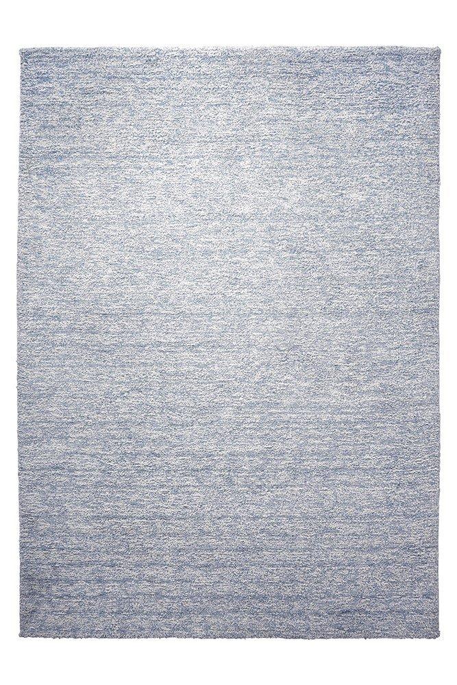 ESPRIT Teppich Winterlandscape Homie ESP-3825-01, Teppichgröße 140 x 200 cm