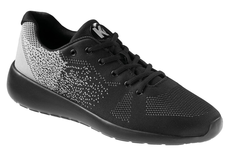Kempa Men's K-Float Sneaker adidas 200850703