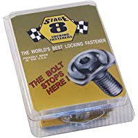 """Stage 8 (8914) 1.25"""" Thread Pitch Bolt Kit for Ford Coyote 5.0"""