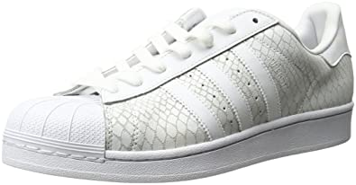 Details about Adidas Originals Superstar 2 II W Men's Sneakers Shoes Oversize White Green