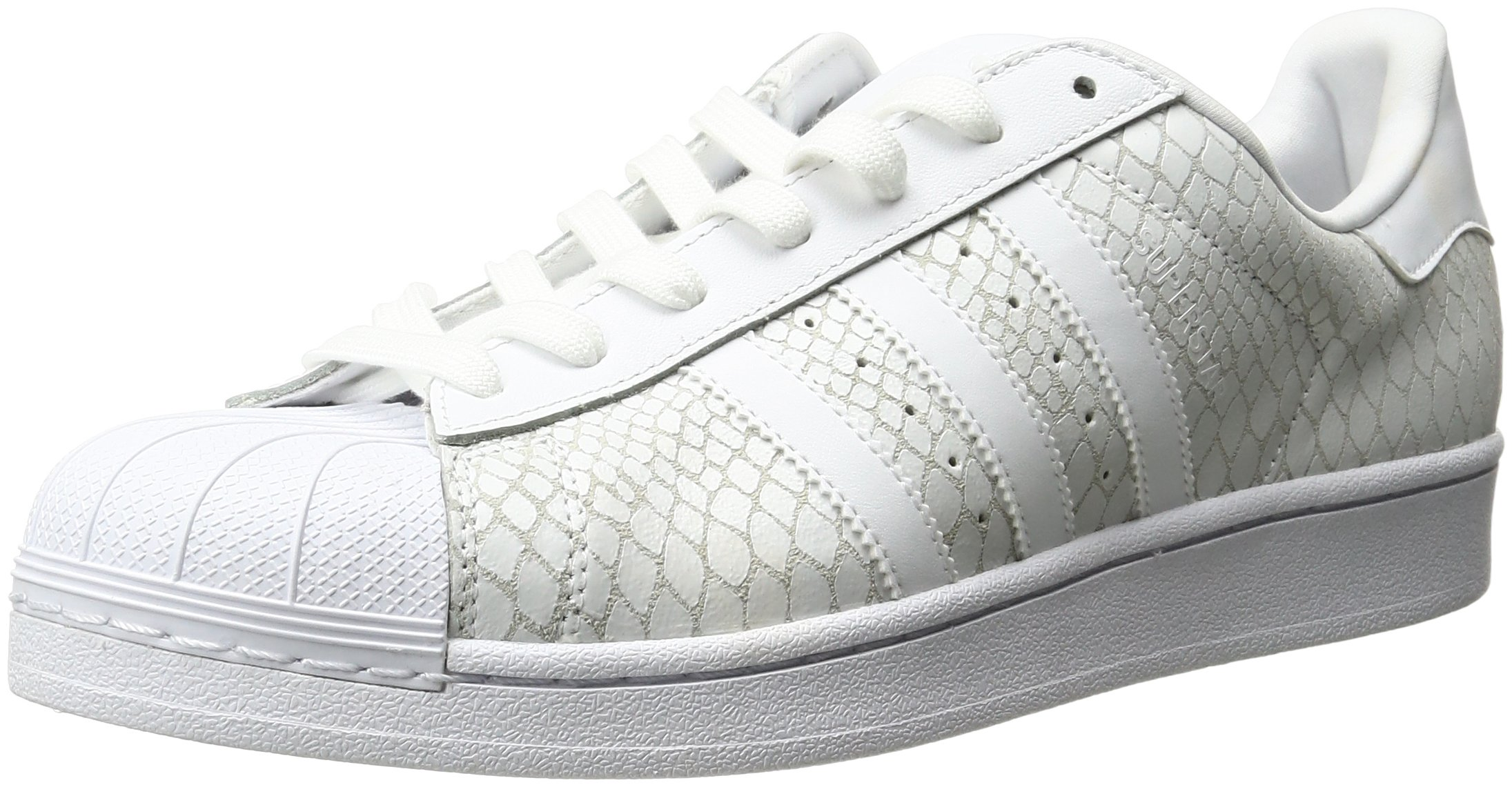 adidas originali delle superstar w moda scarpe 280842 < road