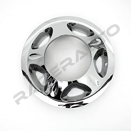 Amazon Com Razer Auto Chrome 17 Wheel Simulator Liner Center