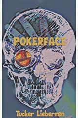 Pokerface Kindle Edition