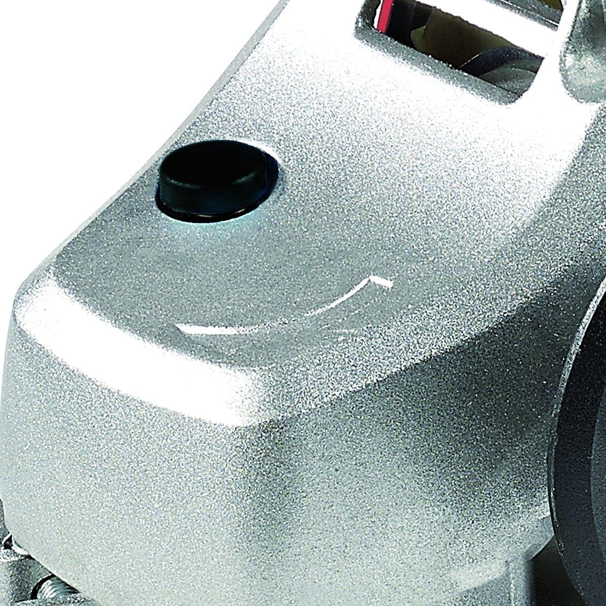 Amoladora Einhell TC-AG 125 por solo 30,78€