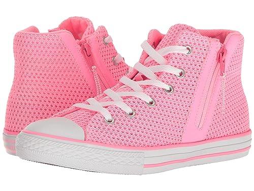 scarpe ragazzo sportive converse