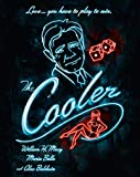 The Cooler - Limited Edition [Dual Format] 101 Black Label [Blu-ray]