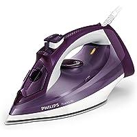 Philips GC2995/36 PowerLife Steam Iron, 2400W, 320ml, Black