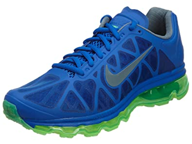 quality design 825cd b6f50 Image Unavailable. Image not available for. Color  NIKE Air Max 2011 Mens  ...