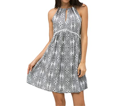 Eliacher Women Beach Casual Plus Size XXXL Dress Floral Print Brand Clothing Dresses Boho Mini Strap