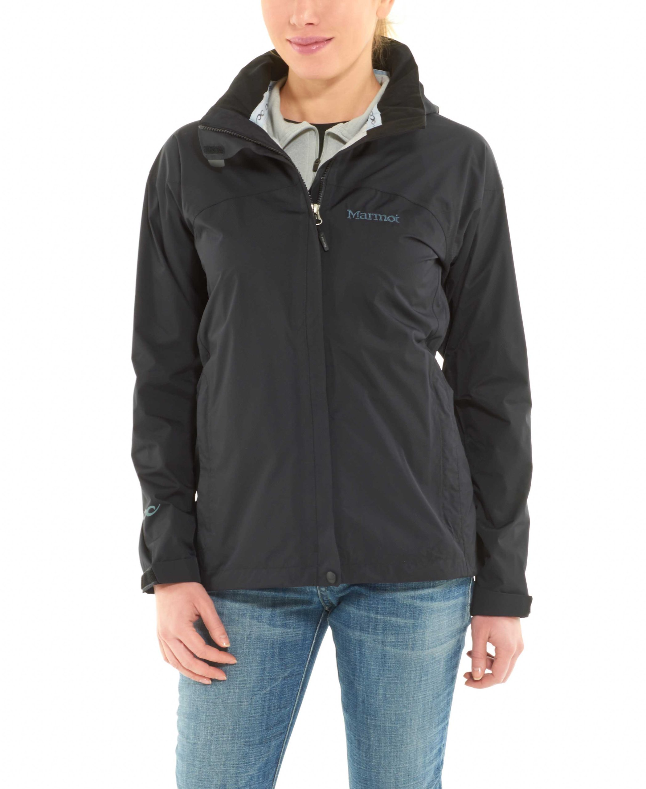 Marmot Phoenix Jacket Womens1261 Style: 1261-001 Size: M