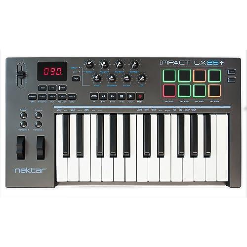 garageband keyboard. Black Bedroom Furniture Sets. Home Design Ideas