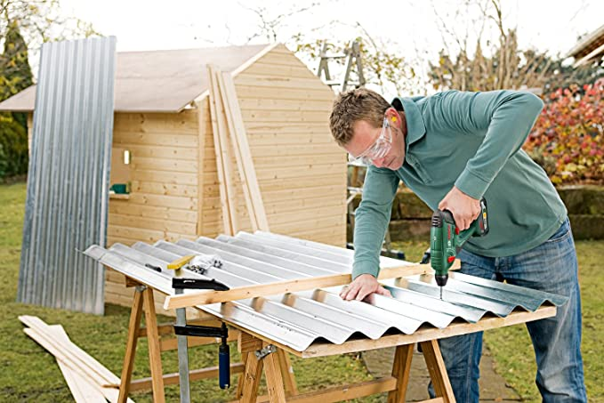 Bosch Home and Garden 0 603 952 30B Herramienta Multifuncional, 45 W, 18 V, Negro, Verde, Rojo: Amazon.es: Bricolaje y herramientas