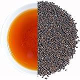 Organic Assam CTC Tea From Chota Tingrai