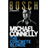 The Concrete Blonde (Harry Bosch Book 3)
