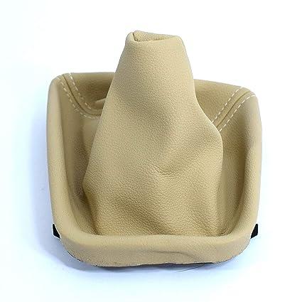 GELing Pantalon Moto Hombre Textile Impermeable con Armadura,Negro,L