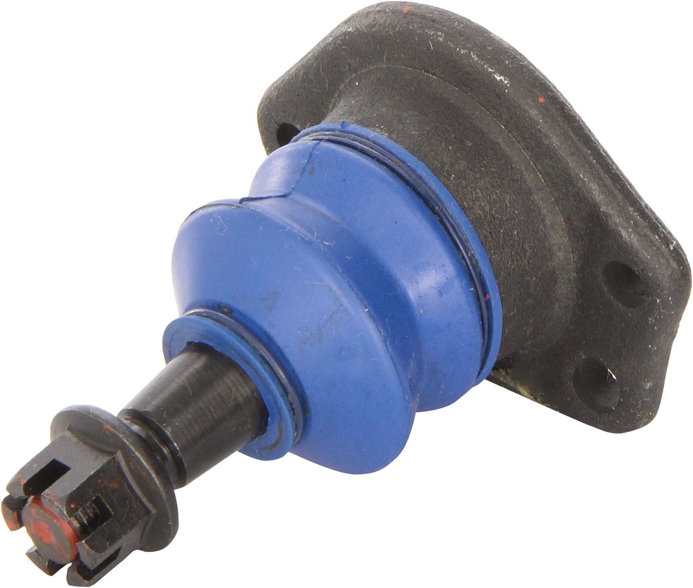 Auto Extra Mevotech MK5320 HD Ball Joint