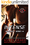 Intense (Special Forces: Operation Alpha) (Intensity  Book 1)