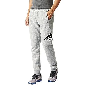 adidas Logo SWPT CH FL - Pantalón para hombre: Amazon.es: Deportes y aire libre