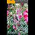 Hollyhock Ridge (Rose Hill Mystery Series Book 7)