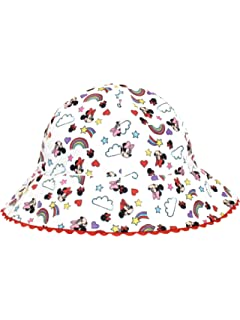 Disney/'s Frozen Toddler Bucket Hat! NEW w//Tags!! Choose Elsa and Anna or Olaf