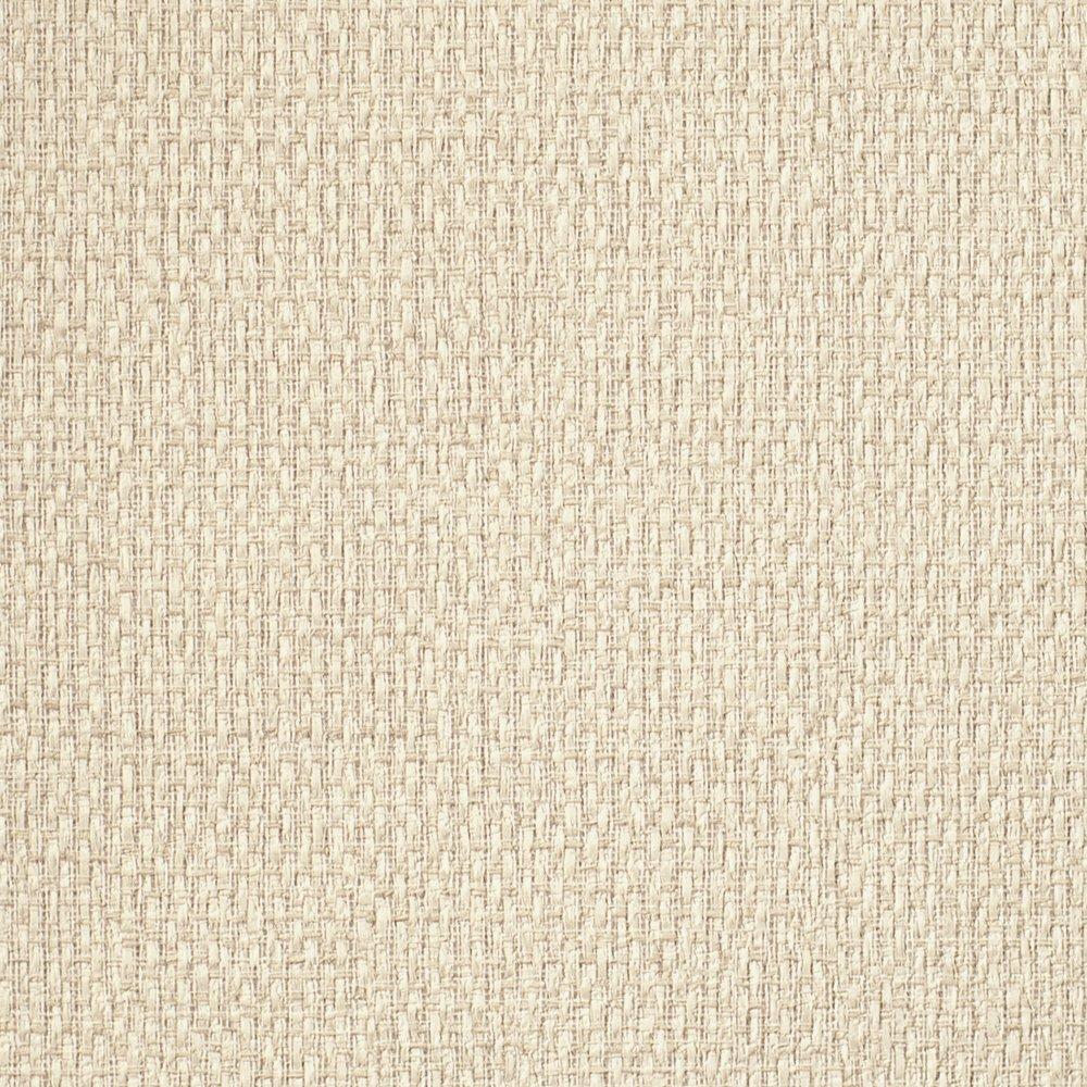 ルノン 壁紙45m 和 織物調 ベージュ 空気を洗う壁紙 RH-9205 B01HU2TYPW 45m|ベージュ