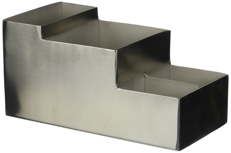 American Metalcraft bars5/Bar Caddy