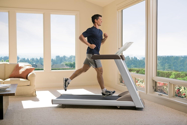 Precor 933 Premium Series Treadmill Exercise Wiring Diagram Treadmills Sports Outdoors