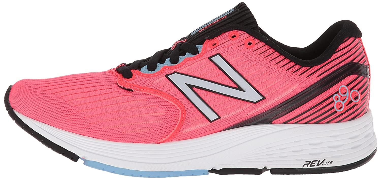 New Balance 890v6, 890v6, 890v6, Scarpe da Running Donna | Sale Online  7bb632