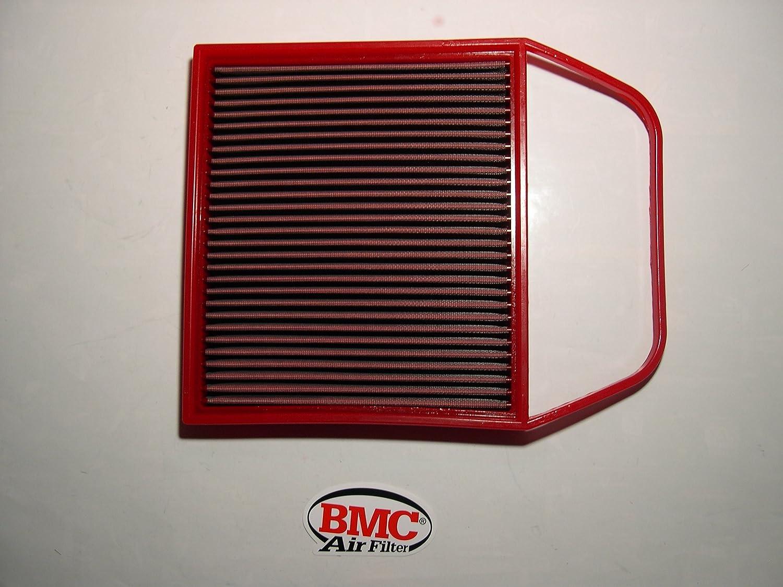 BMC FB494//20 Sport Replacement Air Filter