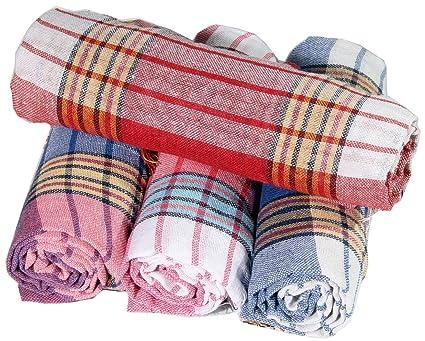 Venta Juego de 4 XL nueva turco Hamam peshtemal algodón baño toalla de ducha Spa baño