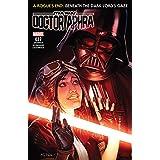 Star Wars: Doctor Aphra (2016-2019) #37