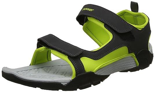 Power Men's Alpha Floaters Men's Fashion Sandals at amazon