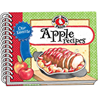 Our Favorite Apple Recipes (Everyday Cookbook Collection)