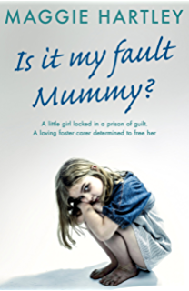 The boy who was raised as a dog and other stories from a child is it my fault mummy a little girl locked in a prison of fandeluxe Choice Image