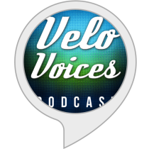 Velovoices Podcast